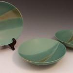 bowl setsmall