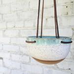 hanging-planter-brick