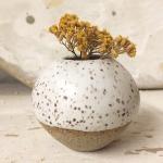 mini-bud-vase